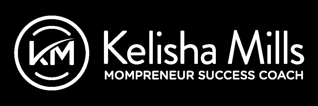 Kelisha