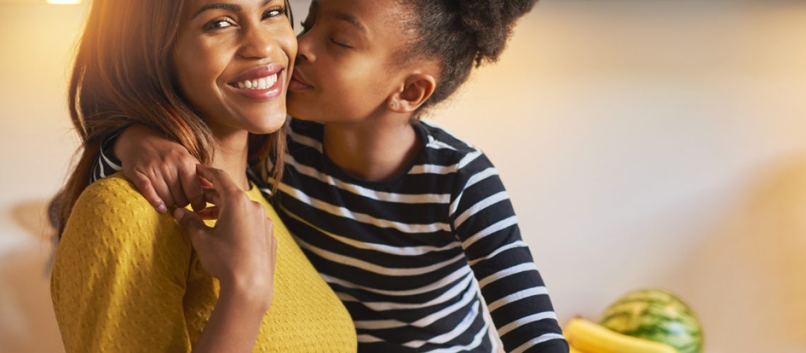 The Ultimate Guide to a Stress-Free Day as a Working Mom